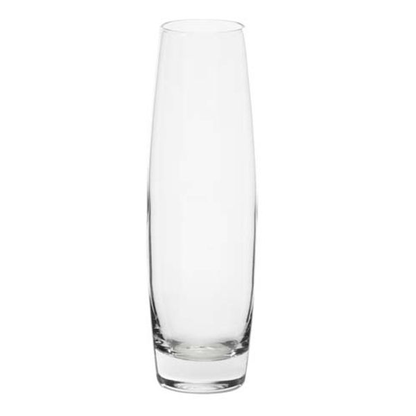 2854C –  7.5″ ELITE BUDVASE, CS/12