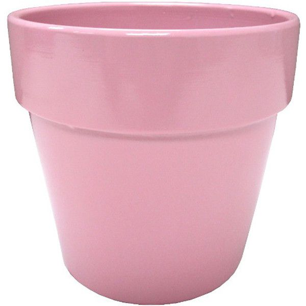 133167- 4 5/8″ Terra Cotta Light Pink  48/Case