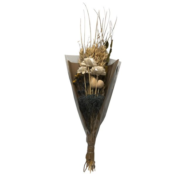 00081  –  BEACHSIDE TRANQUILITY DRIED BOUQUET